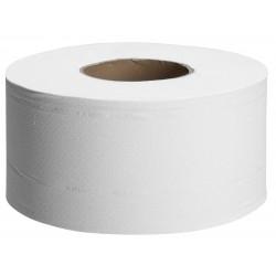 Papirnate brisače in toaletni papir