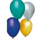 Baloni (12)