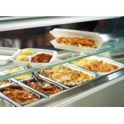 Posode za hrano za enkratno uporabo (eps) (16)