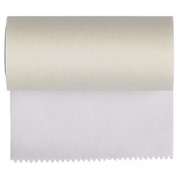 Peki papir (v roli) 57cm x 200m