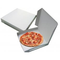 Škatle za pizzo